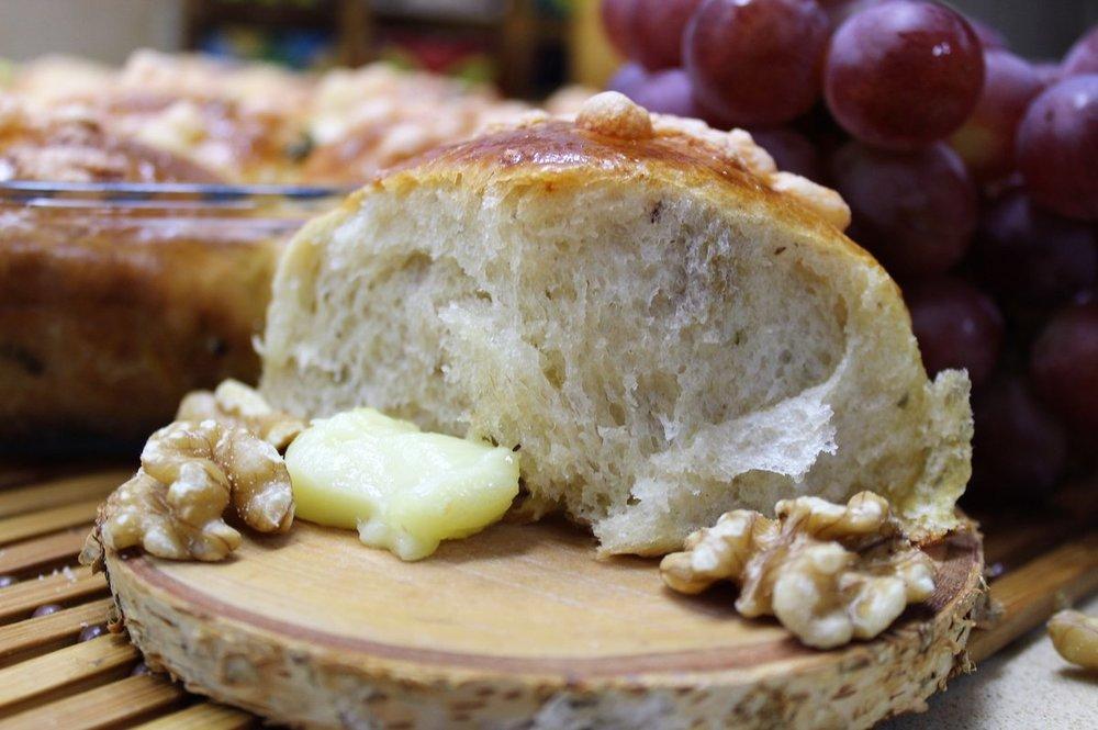 из турецкого теста булочки.jpg