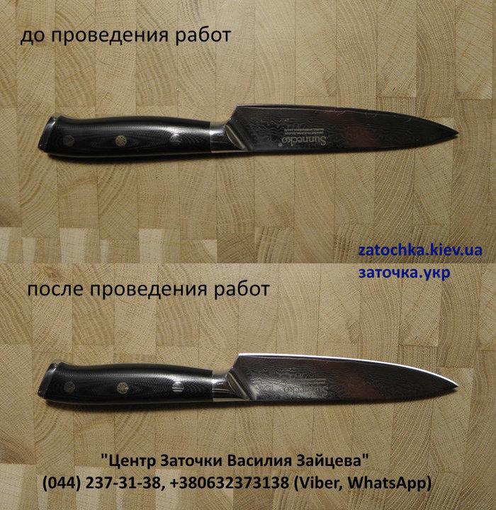 Kuhonnyiy_nozh_AliExpress_forum.jpg